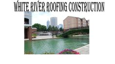 Roofing Contractors Indianapolis 317 215 5030   Longcounty