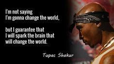 🙏🏾 Happy Birthday Pac 💋 Tupac Lyrics, Tupac Quotes, Gangster Quotes, Tupac Shakur, 2pac, Dream Quotes, Life Quotes, Life Challenges, Quote Posters