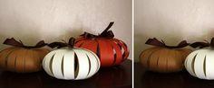 Halloween Decorations - 100 Easy to Make Halloween Decor - Rilane ...