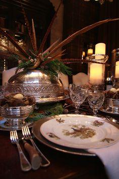 "the adventures of tartanscot™: ""Happy Thanksgiving . . . ""Favorite."