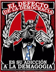 Aforismos EKO Central Logo, Protest Posters, Soviet Art, Political Art, Gabriel Garcia Marquez, Ex Libris, Picture Design, Art Logo, Black Tattoos