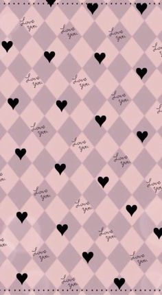Holiday Wallpaper Plaid 65 Trendy Ideas #holiday Rose Gold Wallpaper, Heart Wallpaper, Cute Wallpaper Backgrounds, Wallpaper Iphone Cute, Love Wallpaper, Lock Screen Wallpaper, Pattern Wallpaper, Cute Wallpapers, Holiday Wallpaper