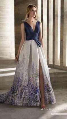 Evening Dresses, Prom Dresses, Formal Dresses, Wedding Dresses, Dress Outfits, Dress Up, Fashion Dresses, Elegant Dresses, Beautiful Dresses