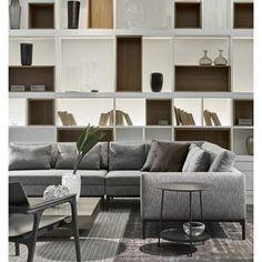 Projeto em destaque: Syrlene del Paulicchi - Lider Interiores