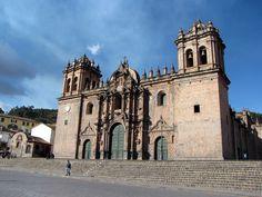 Onde ficar em Cusco, Machu Picchu e Valle Sagrado?