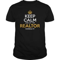 Awesome Tee For Realtor T-Shirts, Hoodies. GET IT ==► Funny Tee Shirts