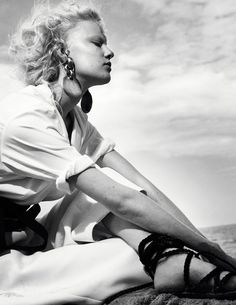 http://www.anneofcarversville.com/style-photos/2014/12/15/linn-arvidssons-fashion-perspective-by-marcus-ohlsson-for-d.html