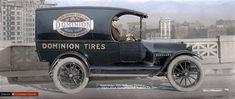 27-photos-colorisees-des-automobiles-americaines-des-annees-1910-1920-5