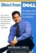 Direct From Dell - Strategies that Revolutionized an Industry (99) by Dell, Michael [Paperback (2000)] by Del http://www.amazon.com/dp/B008AU529G/ref=cm_sw_r_pi_dp_O-Xqvb17KZFXW