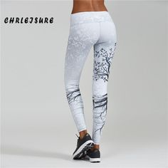 CHRLEISURE leggings Women design  #lifestyle #fashiondesigner #sunshine #passion #streetchic #getanchored #floralprint #womenstracksuit #winter #beauty