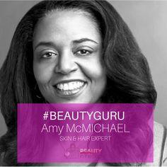 #BeautyGuru #Beauty #Beautyinthebag