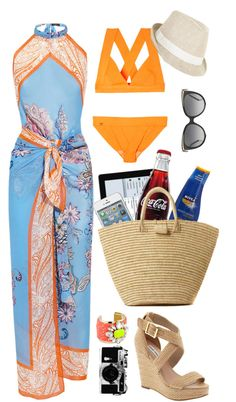 """""""Untitled #142"""" by beautique-1 ❤ liked on Polyvore"""