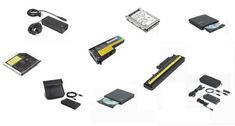 Laptop For Power Supply, Station Latitude, Balls, Laptop Speakers, Bga, Dell Latitude, Laptop Parts, Spare Parts, Balls, Usb Flash Drive, Things To Sell, Usb Drive