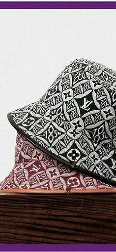 Louis Vuitton Accessories, Cap, Baseball Hat