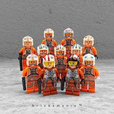 Lego - The Art of The Bricks  #lego #bricks #theforceawakens #starwars #starwarsminifigures #maytheforcebewithyou #legomania #legolife #legophotography #legominifig #legophoto #legoclub #legostore #legonation #legostarwars #toyslagram #legoforlife #lugofmalaysia #instaphoto #photooftheday #picoftheday #tfol #afol #vbsws #vitruvianbrix #adultfansoflego by bricksmania