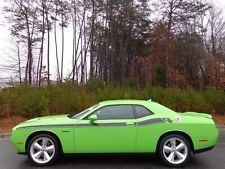 Dodge : Challenger R/T Plus Cla NEW 2015 DODGE CHALLENGER R/T CLASSIC LEATHER HE...#DODGE CHALLENGER R/T CLASSIC #Dodge Challenger for sale #NEW 2015 DODGE CHALLENGER #CHALLENGER R/T CLASSIC #dodge cars for sale