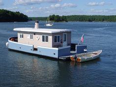 shanty boats | 652517 / shanty boat / shanty boat fotoğrafları / shanty boat ...