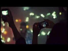 Tribu Movistar, para chatear y usar tus redes sociales favoritas todo el tiempo (anuncio)