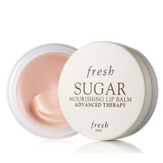 Protect your lips from drying out with one of these super-moisturizing balms.
