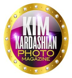 Kim Kardashian leaked proposal video from Kanye West.