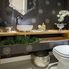 reciclar casas de banho - Google Search
