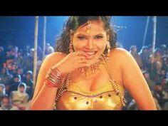 Maangata Chhaura Maangata || Bhojpuri hot songs new || Gulab Theatre Mov...
