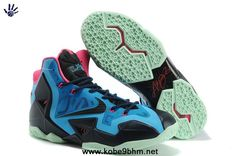 size 40 31b91 6eb13 Buy Nike Basketball Shoes Men Lebron 11 P. Elite Everglades Cheap To Buy  from Reliable Nike Basketball Shoes Men Lebron 11 P. Elite Everglades Cheap  To Buy ...