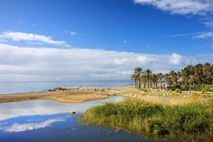 Rincones de Andalucía: Marbella (Málaga) / Places of Andalusia: Marbella (Málaga)