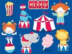 Imagenes para imprimir infantiles-Imagenes y dibujos para imprimir