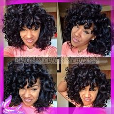 Find More Human Wigs Information about Natural Looking Short Bob Wigs For Black Women,100% Brazilian Virgin Human Hair,Full Lace Bob Wig Bob Lace Front Wigs For Sale,High Quality wig caps for wig making,China wig mix Suppliers, Cheap wig piece from Luffy Wig Store on Aliexpress.com