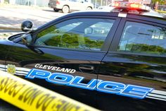 cleveland police tape 2