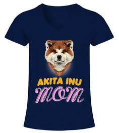"""# Muzzle Dog Breed Akita Inu Mom .  Special Offer, not available in shopsComes in a variety of styles and coloursBuy yours now before it is too late!Secured payment via Visa / Mastercard / Amex / PayPal / iDealHow to place an order            Choose the model from the drop-down menu      Click on """"Buy it now""""      Choose the size and the quantity      Add your delivery address and bank details      And that's it!"""