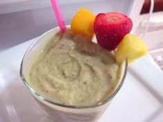 starburst-smoothie-3