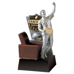 Football Trophy Towers Disney Fantasy Football Names Fantasy Football Names, Fantasy Football Champion, Fantasy Football League, Football Awards, Football Icon, Football Love, Football Shirts, Football Season, Funny Football Memes