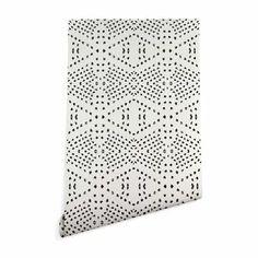 Modern & Contemporary Wallpaper | AllModern Tile Wallpaper, Wallpaper Panels, Wallpaper Roll, Peel And Stick Wallpaper, Camper Wallpaper, Adhesive Wallpaper, Hexagon Wallpaper, Wallpaper Ceiling, Wallpaper Decor