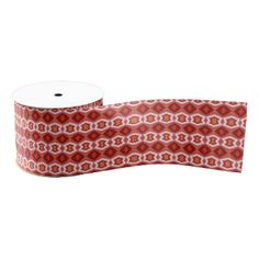 A modern vertical pattern with a trendy and stylish looks for a decorative looks. You can also customize it to get a more personal look. Ribbon Design, Grosgrain Ribbon, Customized Gifts, Modern Art, Colorful, Abstract, Stylish, Pattern, Accessories