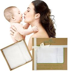 Baby Travel Waterproof Change Mat With & & Bassion Baby Portable Diaper Changing Pad