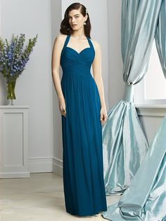 Dessy Collection Style 2932 http://www.dessy.com/dresses/bridesmaid/2932/