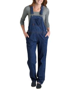 ed2f1488aed Classic Men Plus Size Denim Bib Overalls Multi Pockets Light Washed Blue  Oversized Jean Jumpsuits For Male Big and Tall