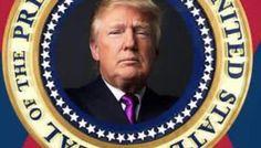 president-donald-j-trump.jpg (350×200)