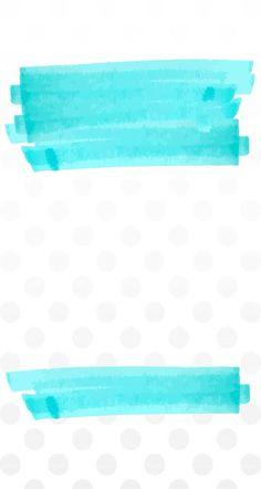 33e6424d9ea4cfb2afc4050789933e33.jpg 606×1,136픽셀