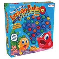 Mini sweet kids candy machine bubble gumball dispenser baby gift toys NIUS