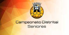 Distrital Seniores: Azuis e Oiro e Montargilense empatam a uma bola   Portal Elvasnews