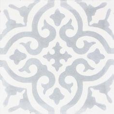 apotekarns-marrakech- white lightgrey x 1