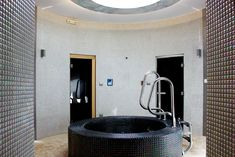 Long Hots, Bubble Bath, Hygge, Bubbles, Greek, Bathtub, Home And Garden, Standing Bath, Bath Tub