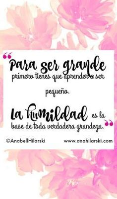 5bb3c82c6babaaf0bcab07e934a3b4d6 - copia Great Quotes, Me Quotes, Motivational Quotes, Inspirational Quotes, Cool Words, Wise Words, Quotes En Espanol, Spanish Quotes, More Than Words