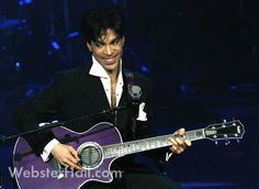 Video of Prince Musicology special MTV 2004-04-20, Other artists talk about his influence and majesty along with a live performance. Photo by CJanssen-Wishaupt