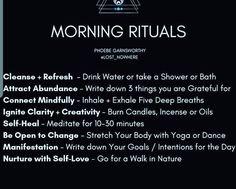 Empath Abilities, Psychic Abilities, Trauma, 5am Club, Intuitive Empath, Morning Ritual, Morning Prayers, Hedge Witch, Self Healing