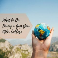what to do during a gap year after college Parenting Teens, Parenting Quotes, Senior Ads, Senior Year Of High School, Life Before You, Raising Capital, After College, Own Your Own Business, Graduation Party Decor