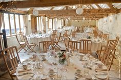 The Curradine Barns is a wonderful barn wedding venue, set in beautiful countryside, is near Droitwich, Bromsgrove, Worcester, and Kidderminster and easily accessible from all major towns in the south Midlands.